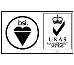 UKAS Management Systems
